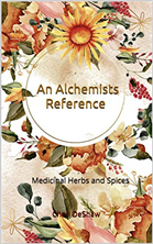An Alchemists Reference
