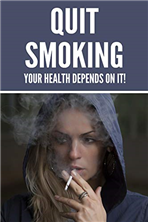 Quit Smoking 